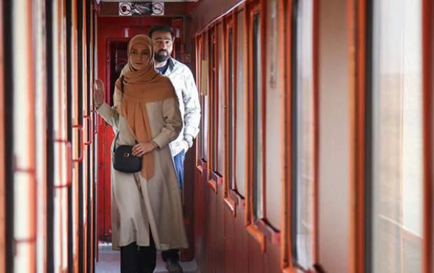 سردار فرحی: سریال «سرباز» انتظاراتمان را برآورده نکرد