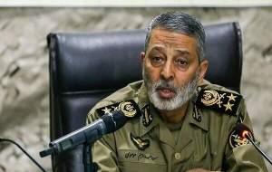 دستور رهبری درباره زیباسازی منازل سازمانی ارتش