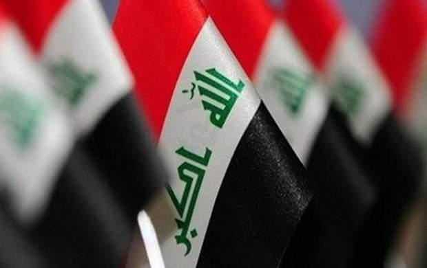 کدام مسئول عراقی خائن است؟