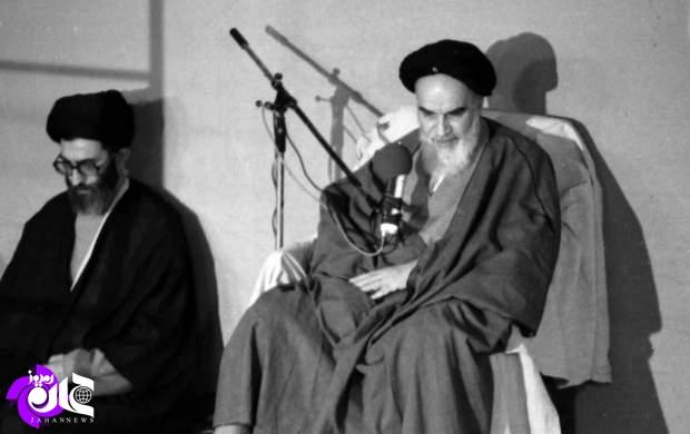 از «قرن آمریکایی» تا قرن «اسلام»/ انقلاب امام خمینی(ره) با آمریکا چه کرد؟!
