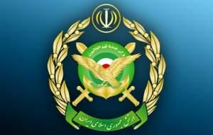 ارتش: انسجام ارتش و سپاه ناگسستنی است
