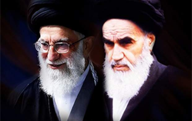 ۱۱ شاخص مکتب امام خمینی(ره) از نگاه رهبرانقلاب