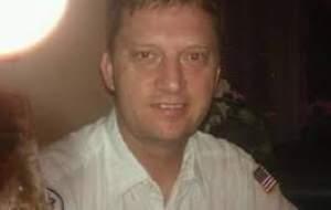 «مایکل وایت» زندانی آمریکایی در ایران آزاد شد