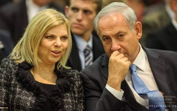 دیکتاتور خانه نتانیاهو؛ به روایت یک خدمتکار