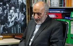 رهبر انقلاب به روایت یک رفیق ۶۰ ساله