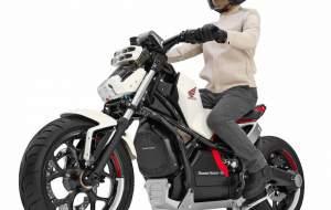 قیمت انواع موتورسیکلت؛ آپاچی ۴۸ میلیون تومان