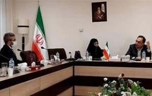 افشای عملیات آزار دانشگاهیان ایرانی توسط FBI