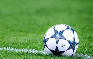 کلاهبرداری در فوتبال سریال شد