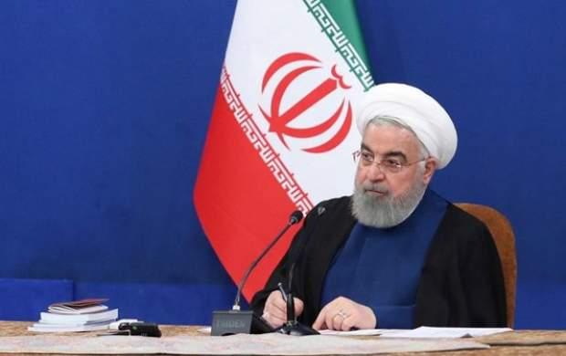 کشورها میدانند که واکنش ایران به عدم لغو تحریم تسلیحاتی چیست