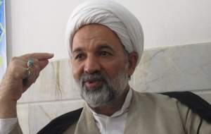 پرونده احمدی نژاد از سال ۹۶ سنگینتر شده