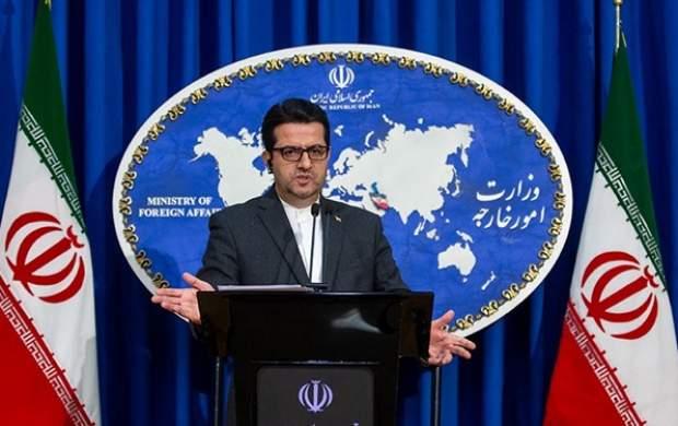 علت درگیری در نزدیکی مرزهای مشترک ایران و ترکیه