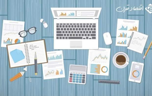 پکیج ویدیویی آموزش حسابداری ویژه بازار کار فروشگاه اقتصاد قرن