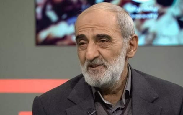 درباره نامه مرد خاکستری اصلاحات خطاب به رهبرانقلاب/ آقای خوئینیها! از کجا دیکته شده بود؟!