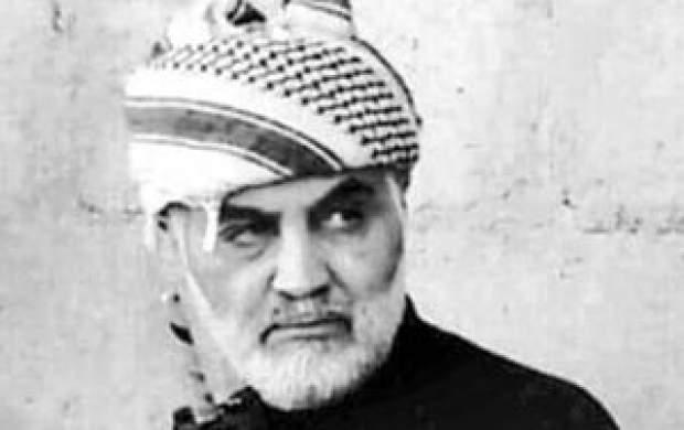 دستور جلب ۳۶ نفر در پرونده ترور حاج قاسم