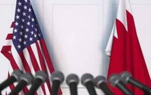اتهام پراکنی وزیرخارجه بحرین علیه ایران