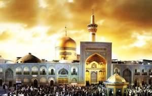 جشن میلاد ثامنالحجج در ۶۲ هیأت کشور+ جزییات