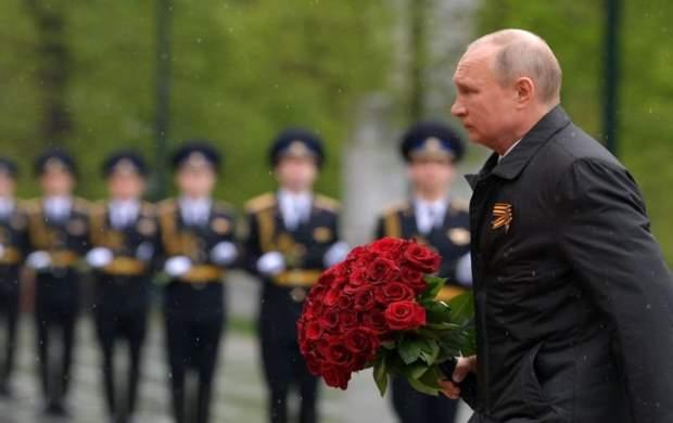 هرآنچه از زندگی مرد اول روسیه باید بدانید