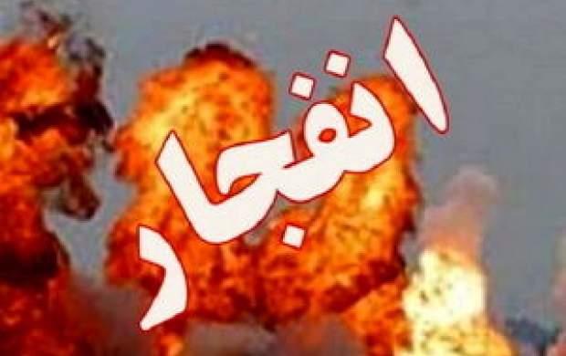 ماجرای انفجار دیشب در باقرشهر چه بود؟