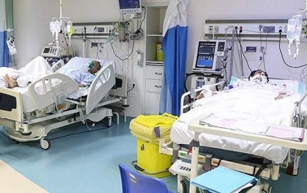 ویروس کرونا ۲۱۰ هموطن دیگر را به کام مرگ کشاند/ شناسایی ۴ هزار و ۱۴۲ بیمار جدید مبتلا به کرونا