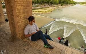 """استفاده اجباری از ماسک در اصفهان  <img src=""""http://cdn.jahannews.com/images/picture_icon.gif"""" width=""""16"""" height=""""13"""" border=""""0"""" align=""""top"""">"""