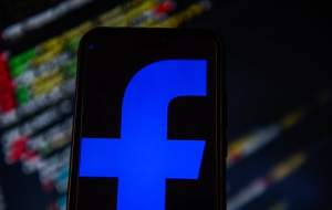 فیس بوک تبلیغات سیاسی را ممنوع می کند
