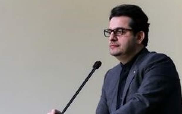 توصیه سخنگوی وزارت خارجه به ملتهای مستقل