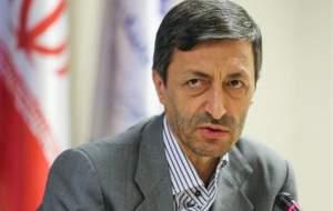 واکنش فتاح به قرارداد ۲۵ ساله ایران و چین
