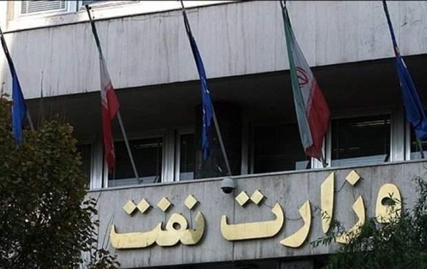 اصرار وزارت نفت بر مسیر اشتباه قراردادهای جدید