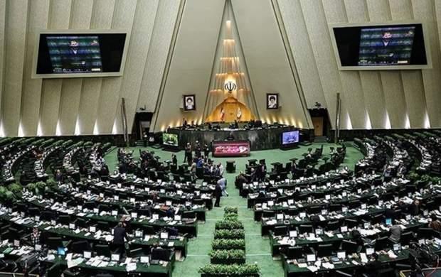 جزئیات بسته اقتصادی مجلس از زبان قالیباف