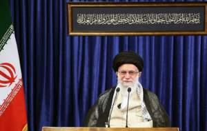 بیانیه نمایندگان در تقدیر از رهنمودهای رهبرانقلاب
