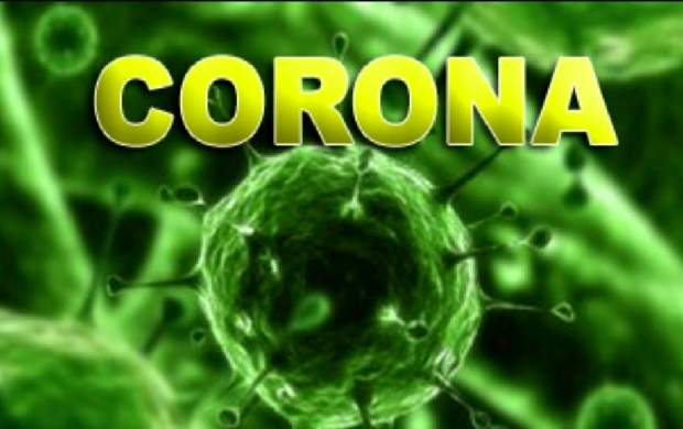 تولید داروی موثر در درمان کرونا در کشور
