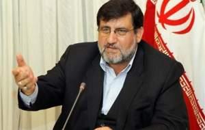 دعا کنید در تهران زلزله نیاید!