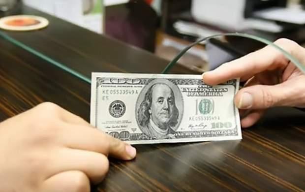 افزایش قیمت طلا و سکه طرح جدید+جدول