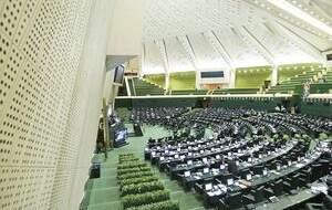 مجلس برای حل مشکلات مردم نقشه راه دارد
