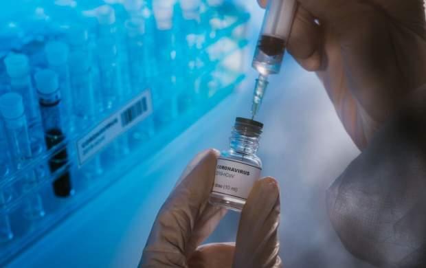 زمان رسیدن واکسن کرونا به دست ایرانیها