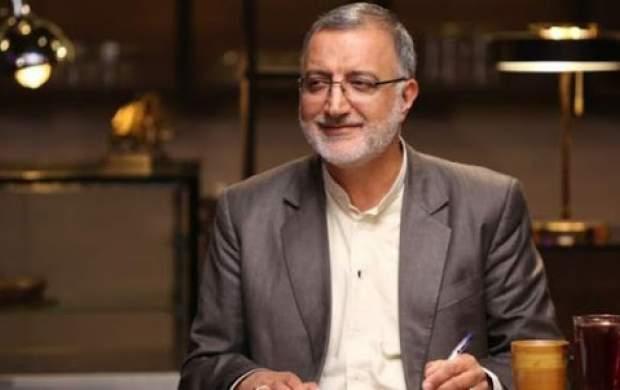 اولویتهای فراکسیون انقلاب اسلامی مجلس یازدهم