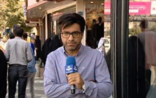 ماجرای فیلمی که منوتو از سلامی پخش کرد