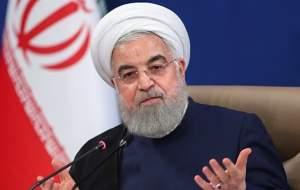 پرداخت وام ودیعه ۵۰ میلیونی به مستاجران تهرانی