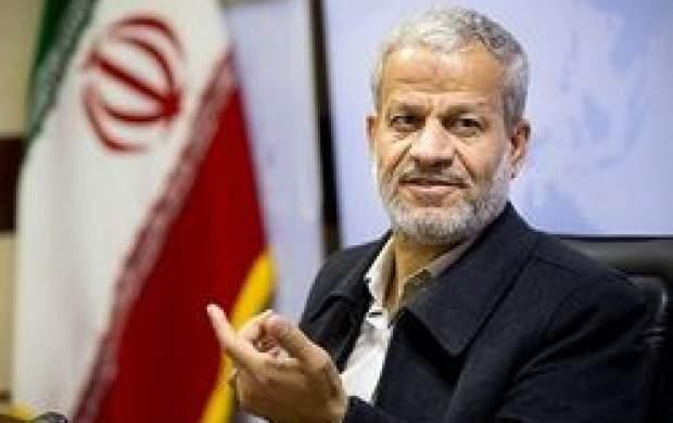 متقیفر: اصلاحطلبان در انتخابات ۱۴۰۰ شانسی ندارند