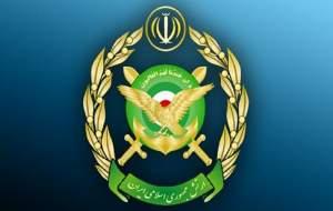 بیانیه ارتش بهمناسبت سالروز عملیات مرصاد