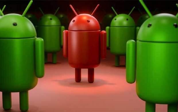 آموزش حذف ویروس از گوشیهای اندرویدی