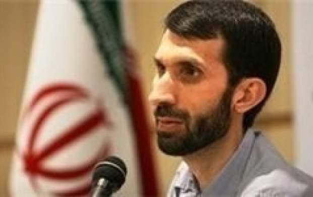 دود دعوای دولت و شهرداری به چشم مردم میرود