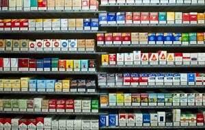 سیگارهای لاکچری با طعم میلیونی
