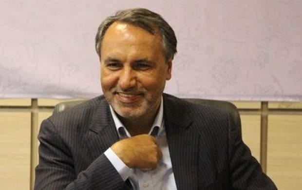 نماینده مجلس: امیدی به طرح اقدام ملی مسکن ندارم