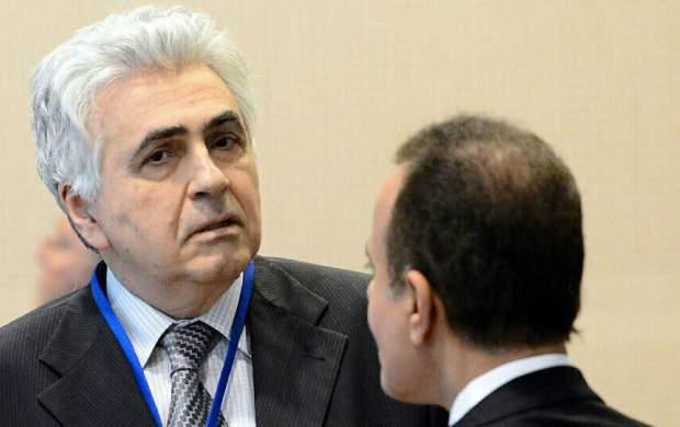 شکایت لبنان از رژیم صهیونیستی به شورای امنیت