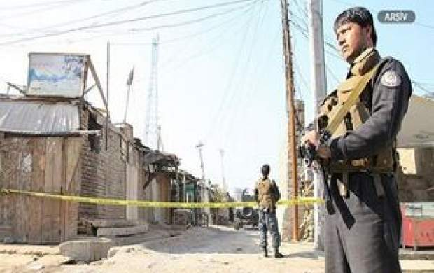 انفجار خونین در هرات بعد از اقامه نماز عید