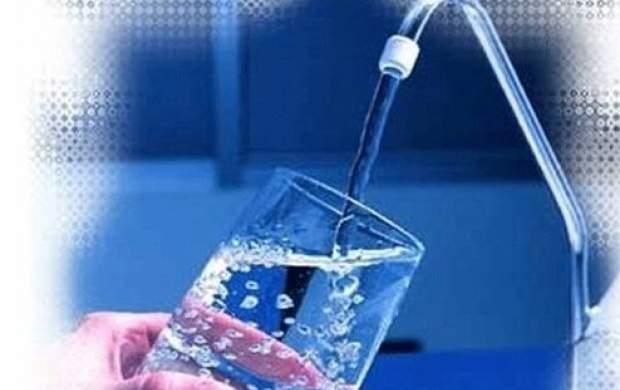 میزان عمر ویروس کرونا در آب