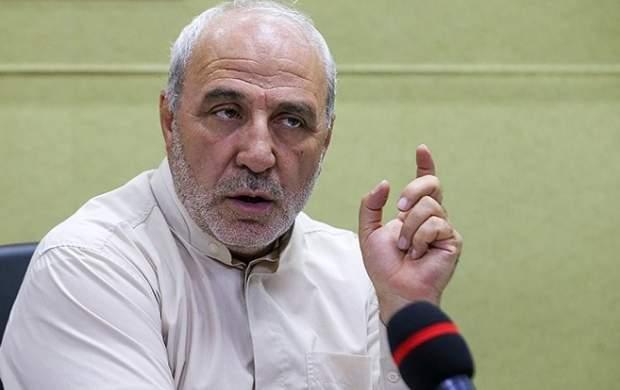 گروکشی سیاسی در معرفی وزیر جدید صمت