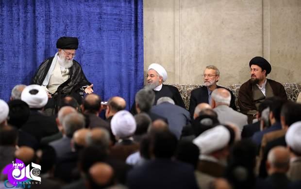 بزرگترین پروژههای فعلی جریان تحریف در داخل ایران چیست؟!