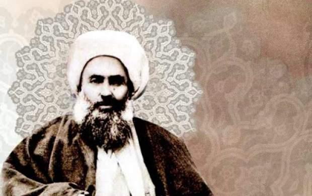 چرا شیخ فضلالله به سفارت روس پناهنده نشد؟
